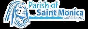 ParishLogoWebsite_edited.png
