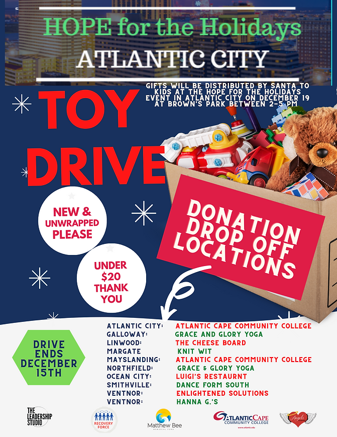 TOY DRIVE FLYER IMAGE.png