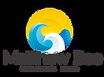 MJBMF Logo.png