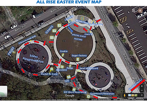 All Rise Event Map.png