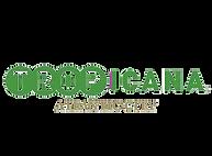 342px-TropicanaAC_Logo.webp.png