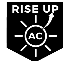 rise up (2).png