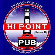 hi-point-pub-absecon-nj.jpg