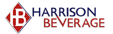 harrison-beverage-logo-wide-bevel-shadow