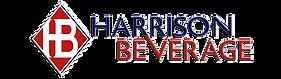 harrison-beverage-logo-wide-bevel-shadow