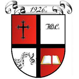 fellowship of churches.jpg