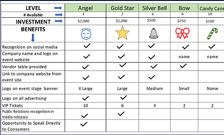 revised grid.png