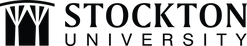 STK-primary-logo_web.png