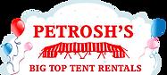 petroshbigtop-logo_edited.png