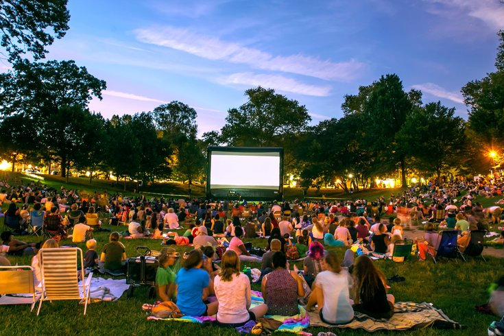 Movies_Night_at_Clark_Park_August2.2e16d