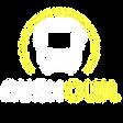 RushOwl Logo-2