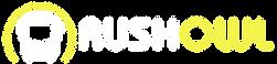 RushOwl dynamic buspooling app