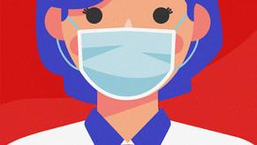 Coronavirus Part 2: Will We Fall Again?