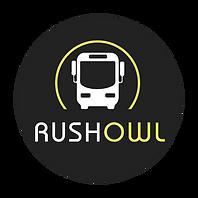 RO logo.png
