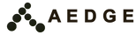 cropped-AEDGE-LOGO-500_edited.png