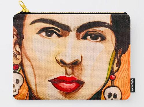 Soul Kahlo - small bag