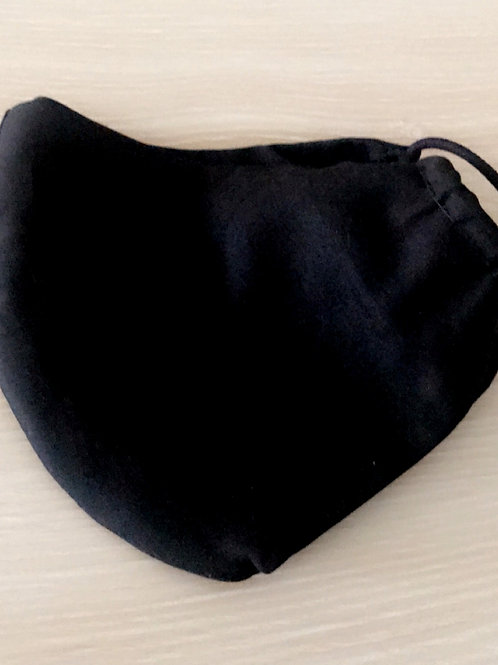 Basic Cloth Mask