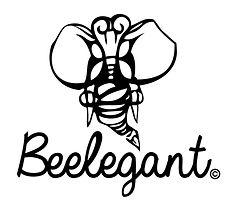 beelegant_logo_2016.jpg