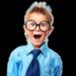kids-png-smart.png