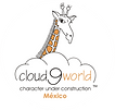 Logo_cloud9world_méxico_1.png