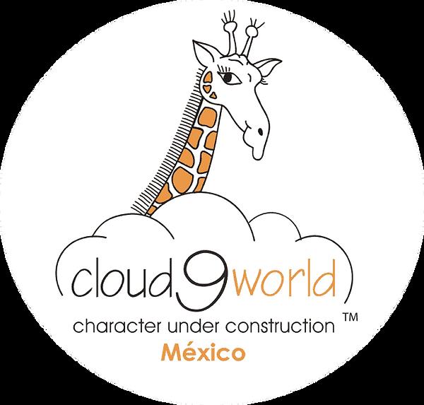 Logo_cloud9world_méxico_1.png