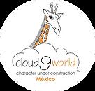 c9w logo circle.png