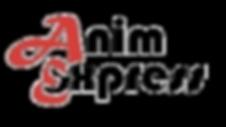 Logo 2 PF.png