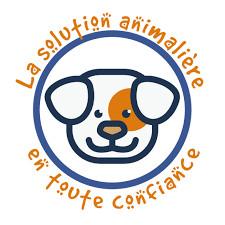 Logo MYDC