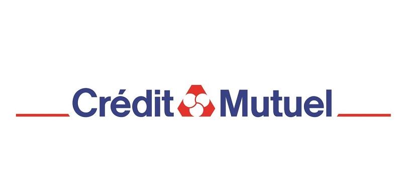 2019-0808_credit_mutuel_solidite_branche