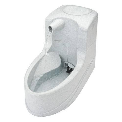 Fontaine à eau Drinkwell