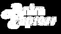 Logo 2 pf blanc.png