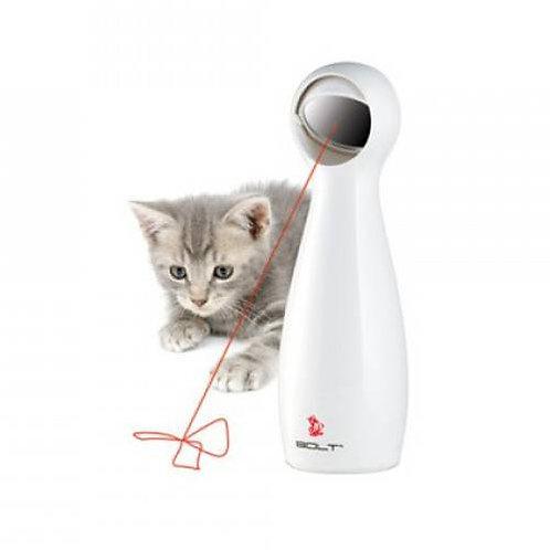 Jouet laser pour Chat