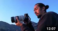Aprende a utilizar tu cámara