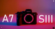Review Sony A7S III