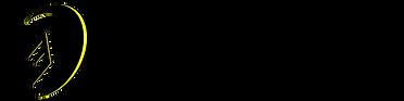 Logo_DatosEficientes_600x150px_T.png