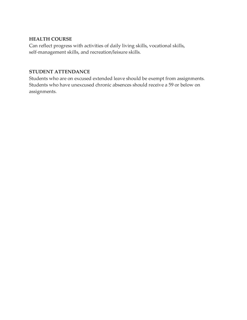 SY 20-21 Baer Grading Policy_Page_5.jpg