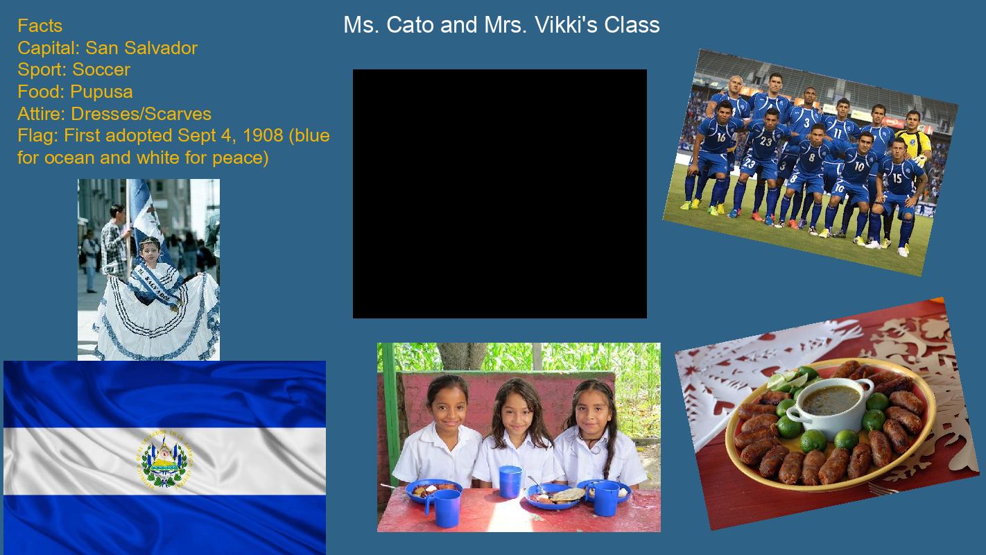 Hispanic Heritage 8.png
