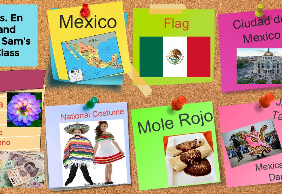 Hispanic Heritage 4.png