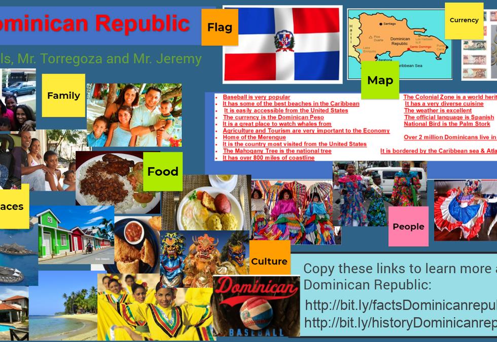 Hispanic Heritage 12.png