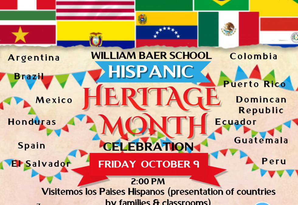 Hispanic Celebration.jpg