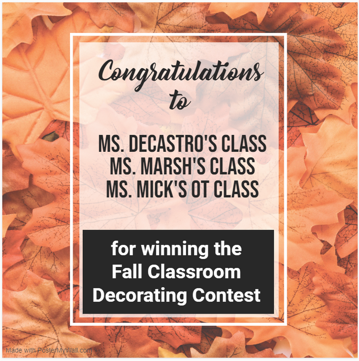 fall classroom decorating contest.PNG