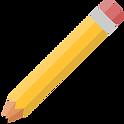 pencil-png-653.png