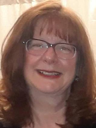 Diane Mick