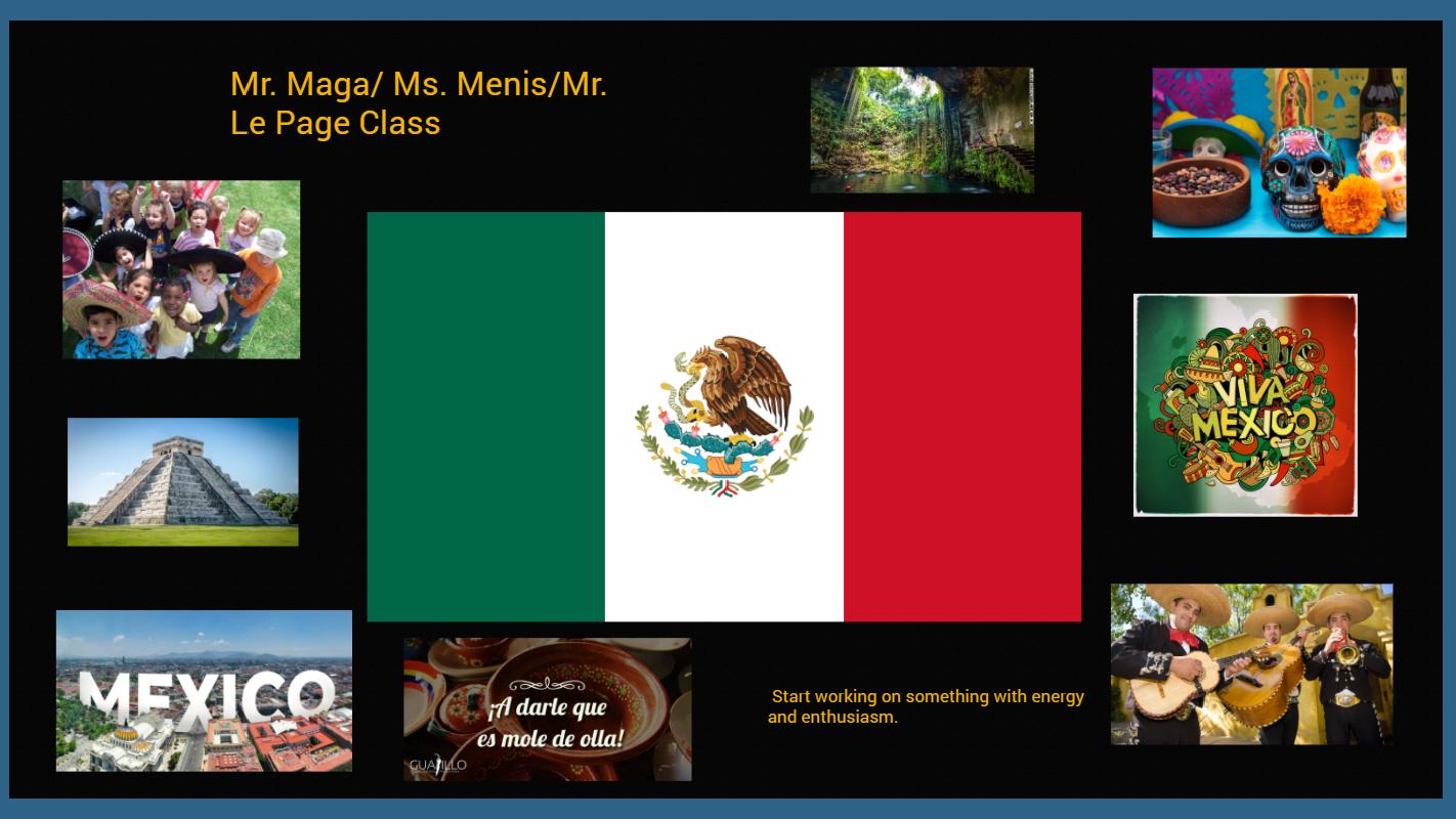 Hispanic Heritage 15.png