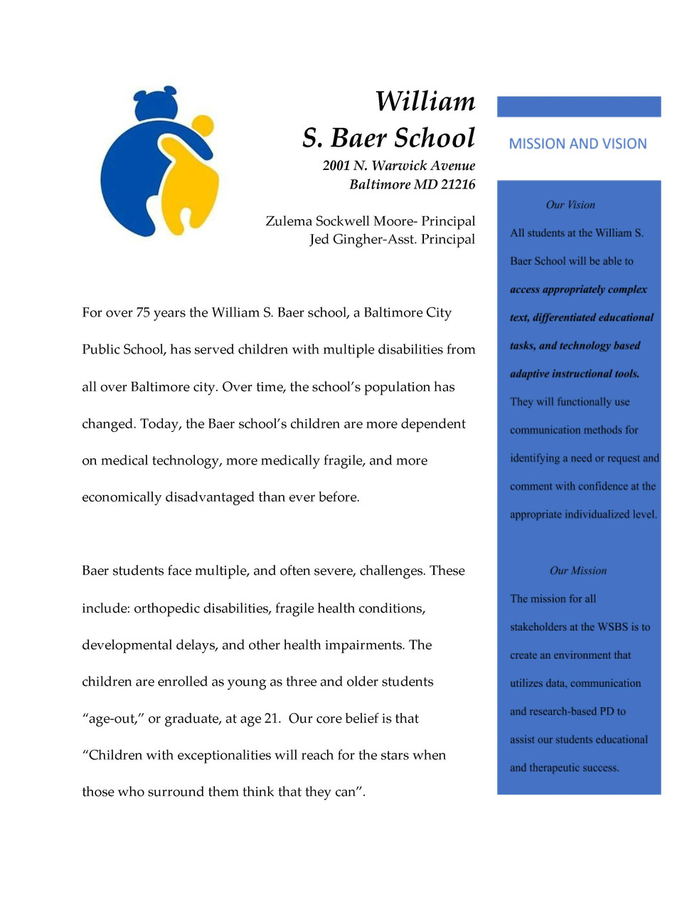 SY 20-21 Baer Grading Policy_Page_1.jpg