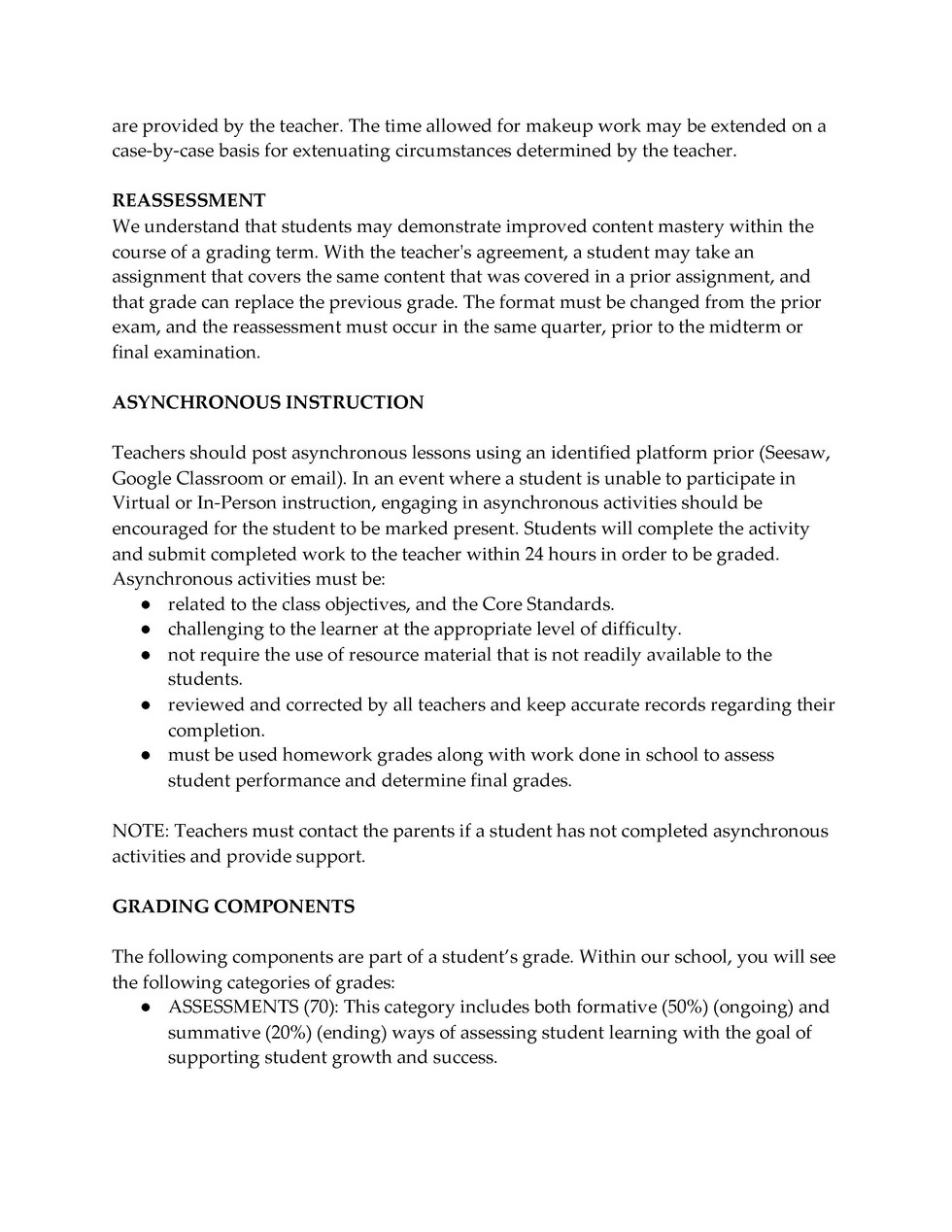 SY 20-21 Baer Grading Policy_Page_3.jpg