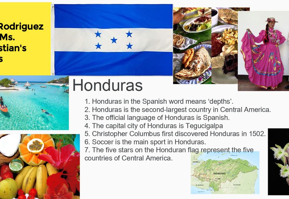 Hispanic Heritage 2.png