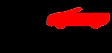 Ezgo Cabs Logo - Book Online taxi
