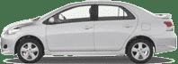 car2-0.png