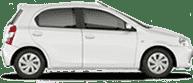 car4-1.png